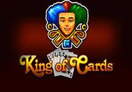 Автомат Kings of Cards