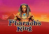 Автомат Pharaoh's Ring