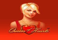 Автомат Queen of Hearts